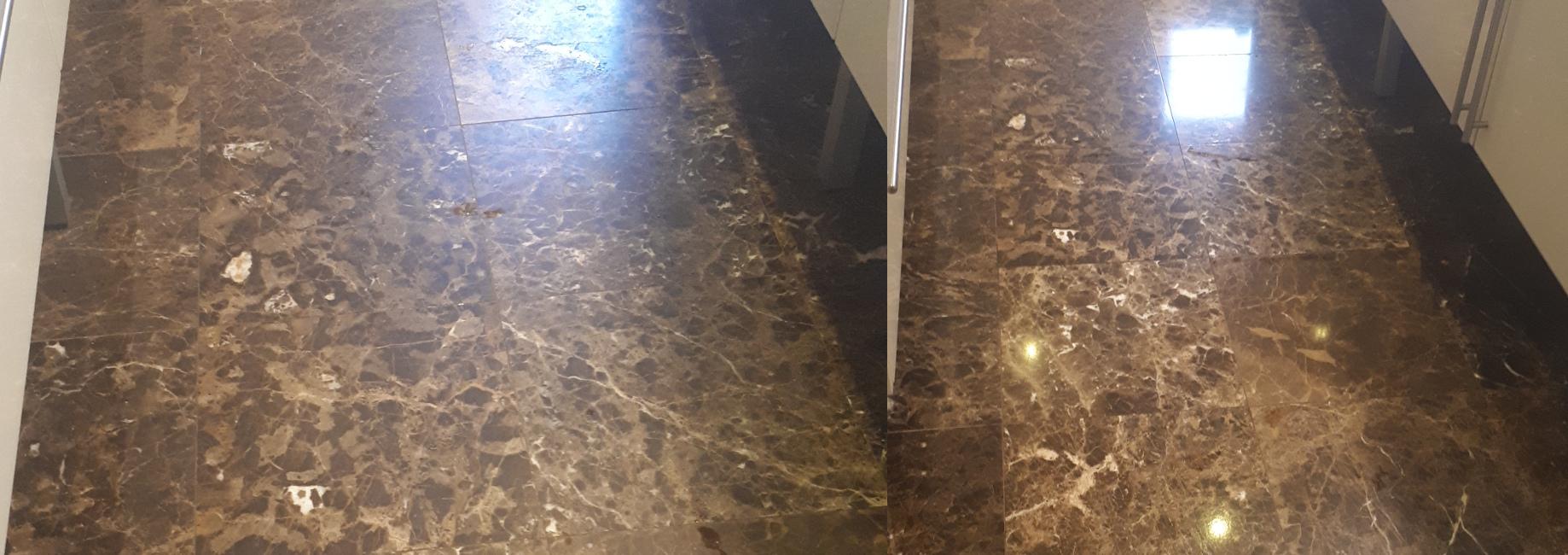 marble_polishing1
