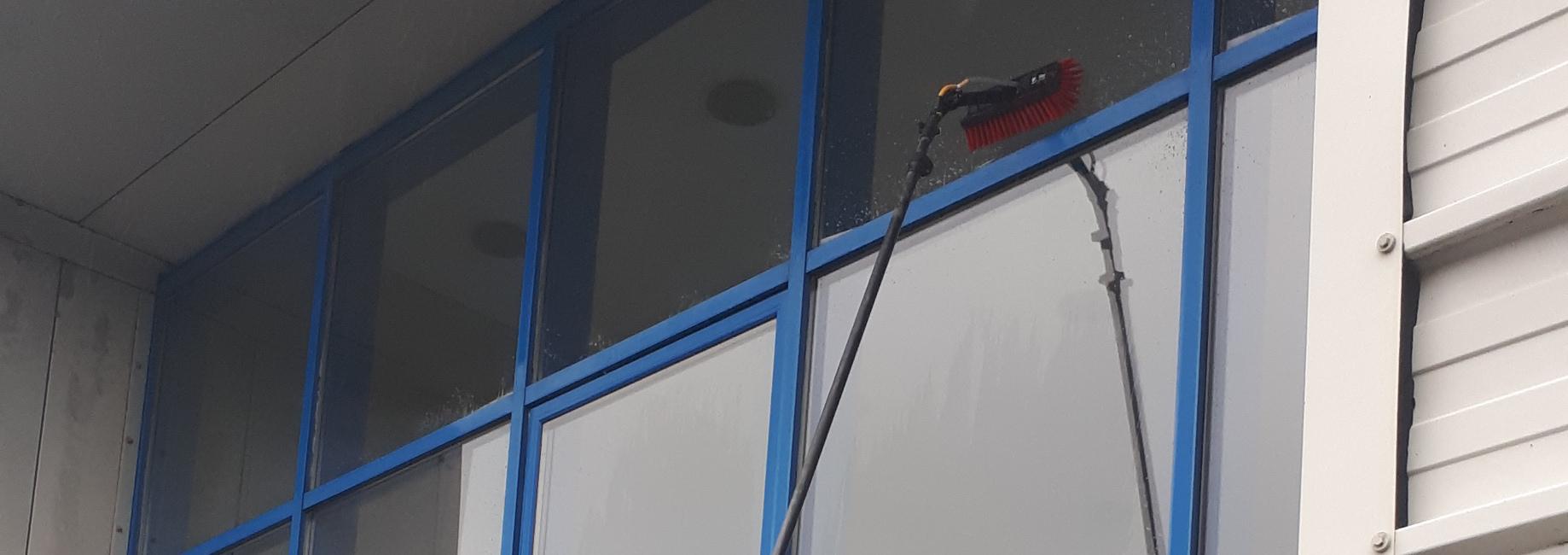 window-washer4